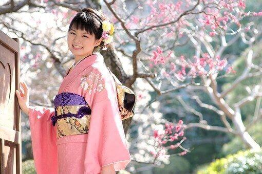 【外国語を勉強する理由】日本文化や日本語について世界に発信したい