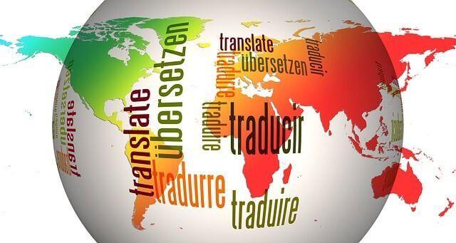 世界で最も価値のある言語っていったいどの言語?