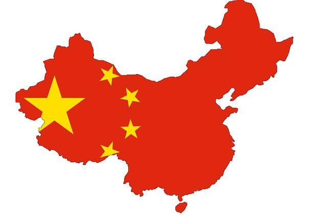 大学生のうちにやっておくべきこと 中国語