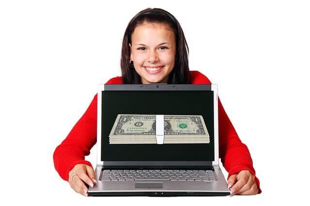 大学生のうちにやっておくべきこと アルバイト以外にお金を稼ぐ