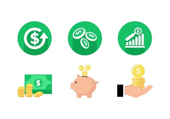 ビリビリ動画には4種類の収益プログラムがある