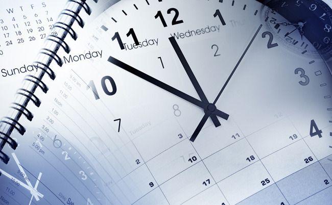 時間を作り出すにはどうすればいいのか?