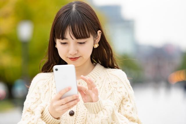 おすすめの中国語発音アプリ