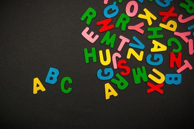 おすすめの発音練習方法