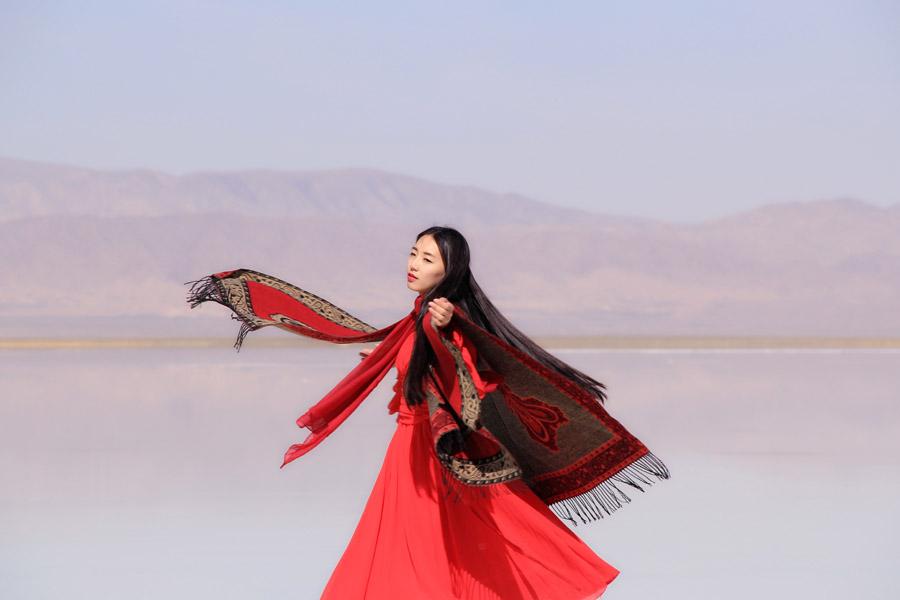 2019年中国流行語Top10