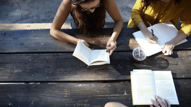 超実践的に英語を学べる方法