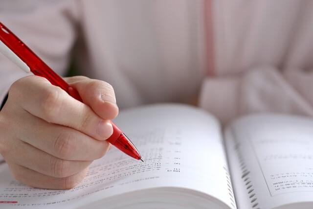中国語検定学習におすすめの参考書・youtube動画・アプリ