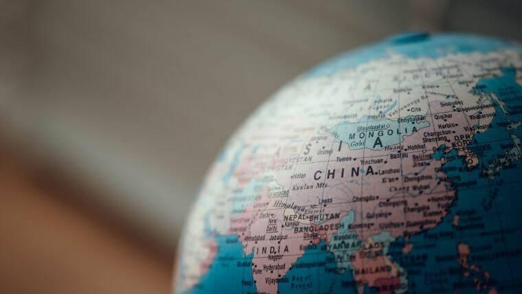 【中国語おすすめ理由3】10年後の需要が今より拡大する
