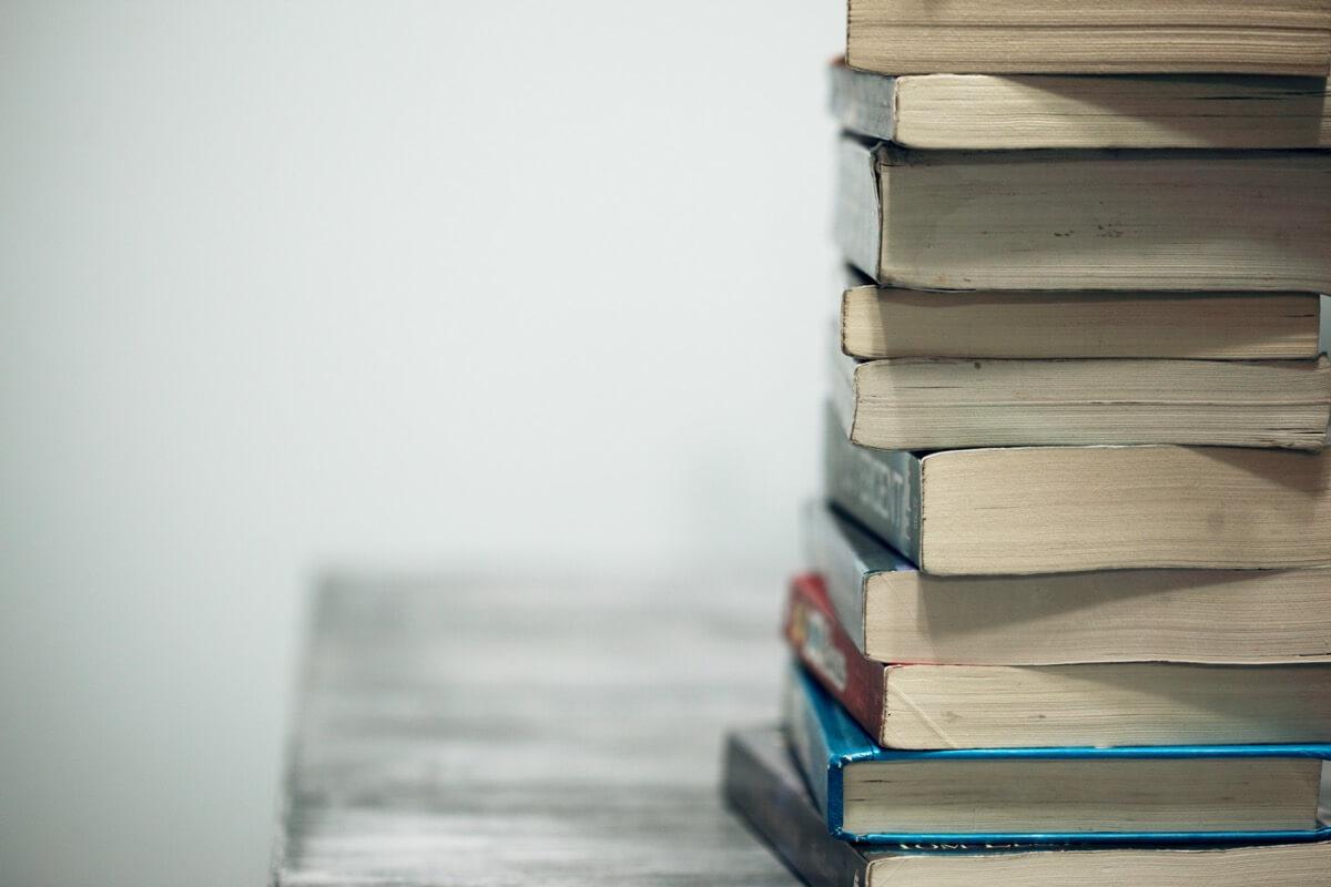 基礎文法から学び直せるおすすめ英語参考書13選
