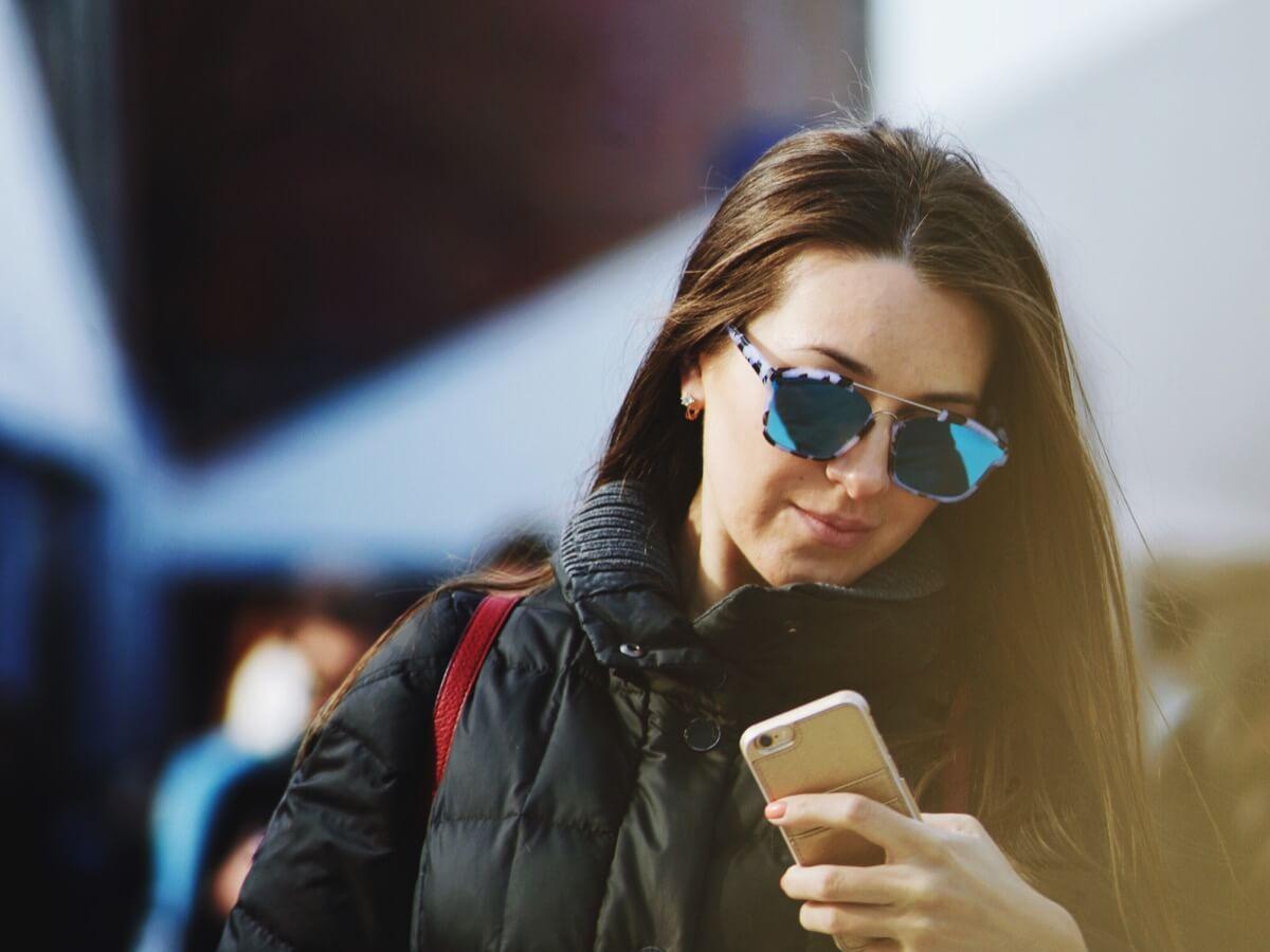 海外旅行で役立つ英会話表現が学べるおすすめアプリ