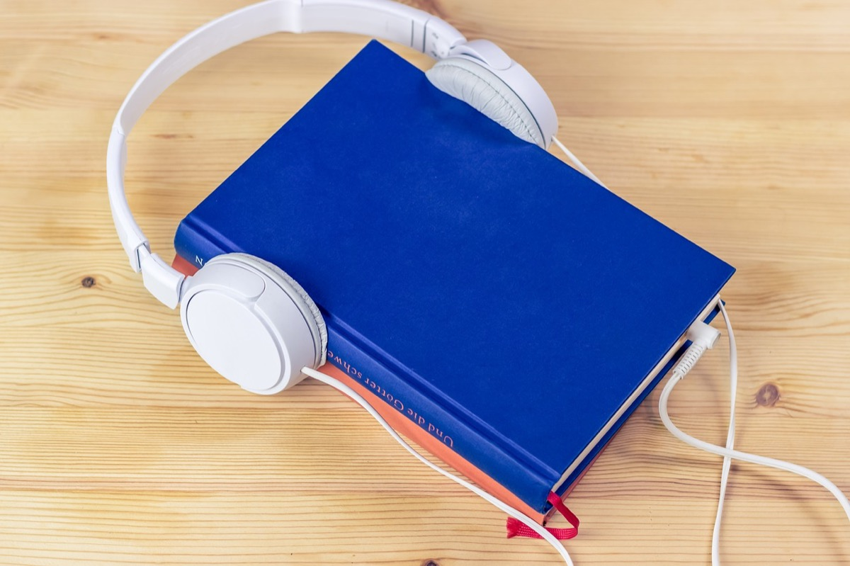 ラジオ英会話を使ったおすすめ勉強法【7ステップ】