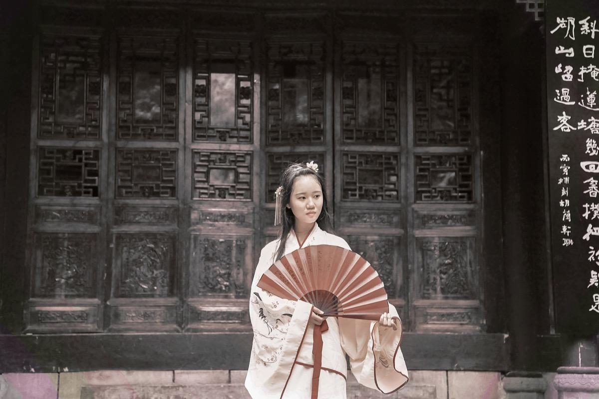 中国語の勉強に役立つおすすめドラマ