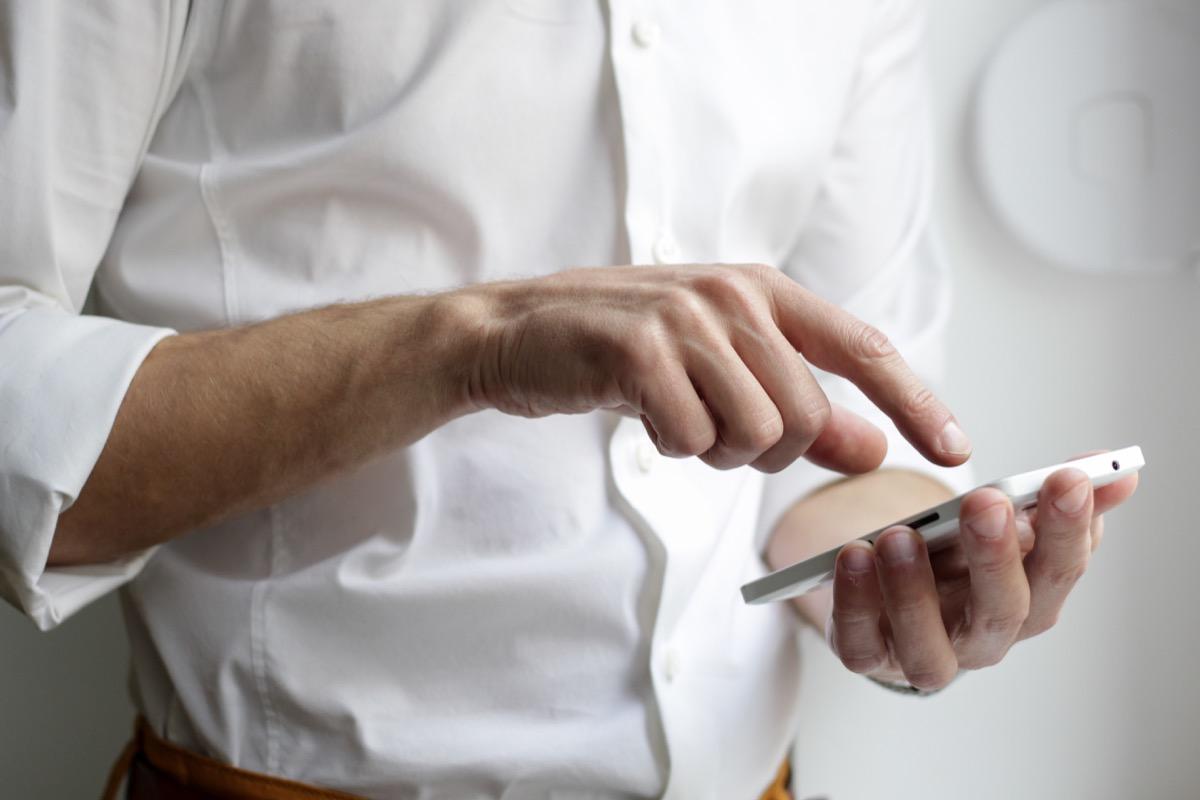ビリビリ動画(bilibili)アプリのインストール方法