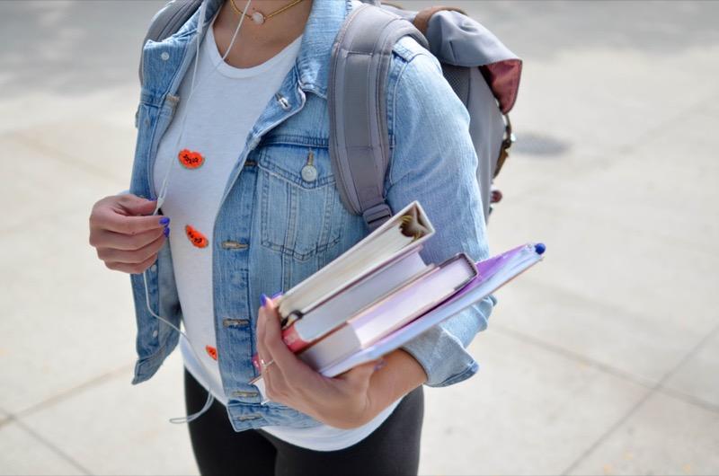 大学で【中国語】を選ぶべき理由