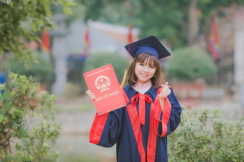 中国語を勉強するメリット3つ
