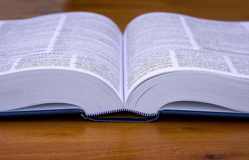 【無料で使える】おすすめ中国語辞書アプリ7選