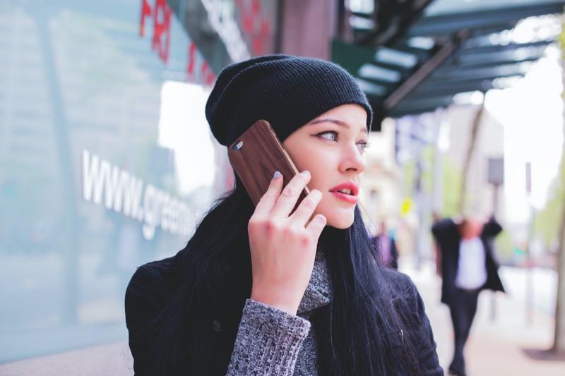wechatでのチャットや電話で使える中国語フレーズ33選+α