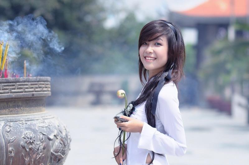 中国語翻訳にネイティブの力を借りる方法