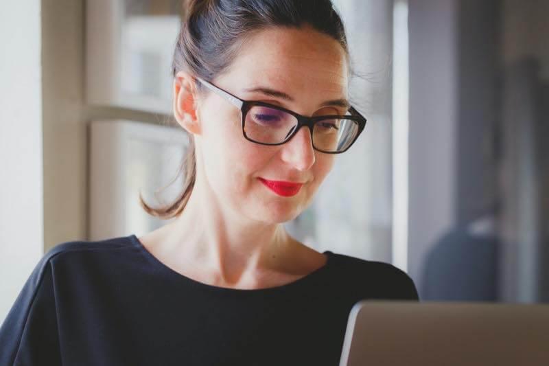 ネイティブ講師が在籍するおすすめオンライン英会話