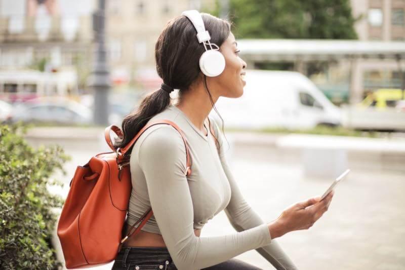 2020年度のラジオ英会話で学べる内容