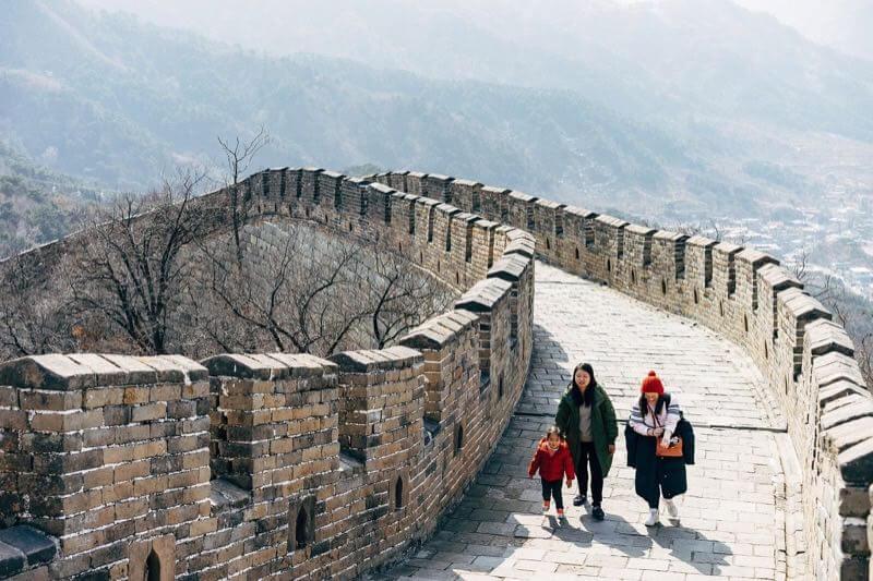 【あらかじめ知っておきたい】中国語の大きな特徴4つ