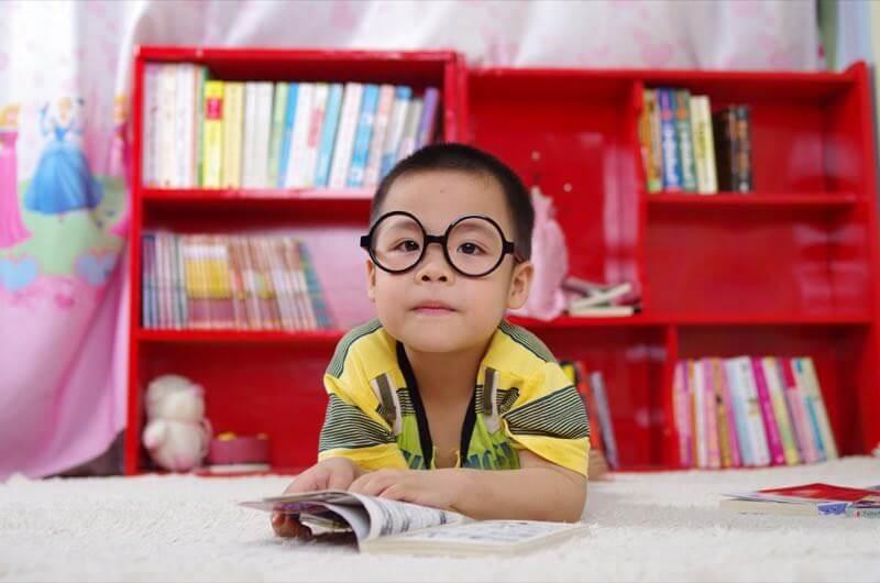 中国語が簡単と言われる理由7つ