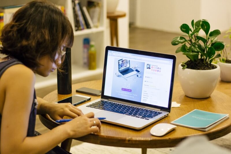 在宅でできる!中国語スキルを活かして副業する方法5選