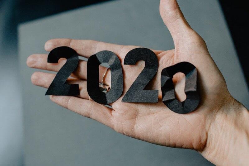 【2020年版】中国の流行語まとめ13選
