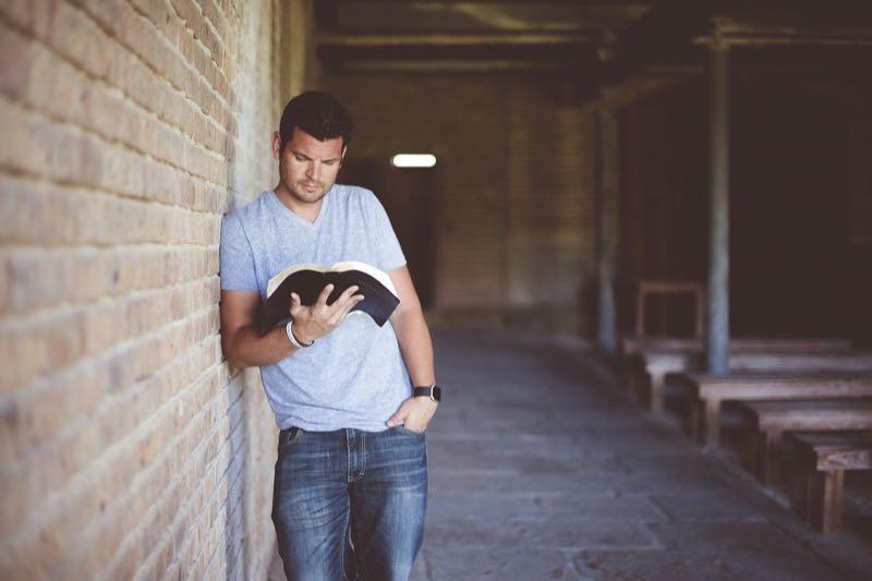 英語を独学で勉強するのは無理?【結論:可能です】