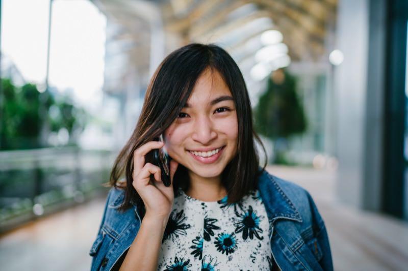 中国語を話せるようになるための勉強法4選