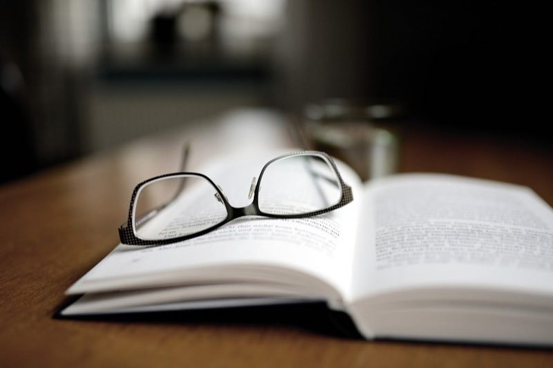変化をつける学習法【独学におすすめ】