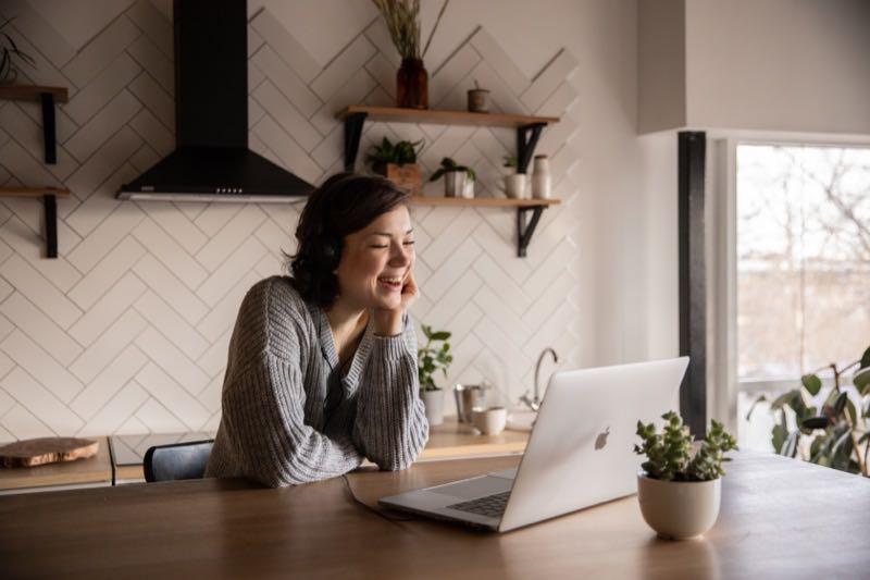【前提】オンライン英会話が英語力向上に最も役立つ理由
