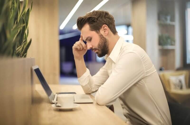 オンライン英会話の無料体験をはしごする際の注意点