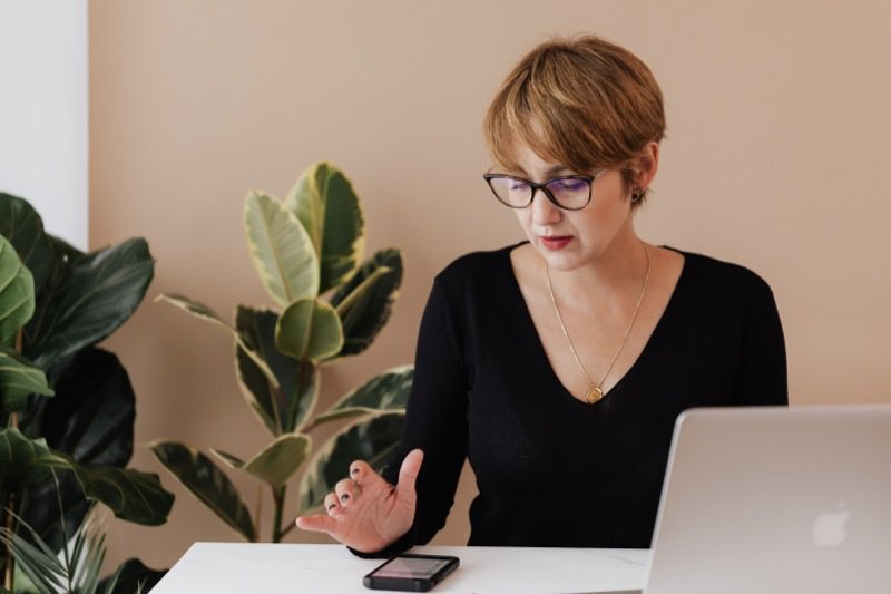オンライン英会話レッスンを週1・2回受けるメリット